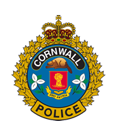 Cornwall Community Police Service